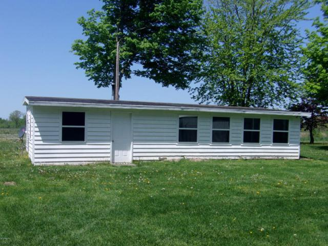47542 84th Avenue, Decatur, MI 49045 (MLS #18021081) :: 42 North Realty Group