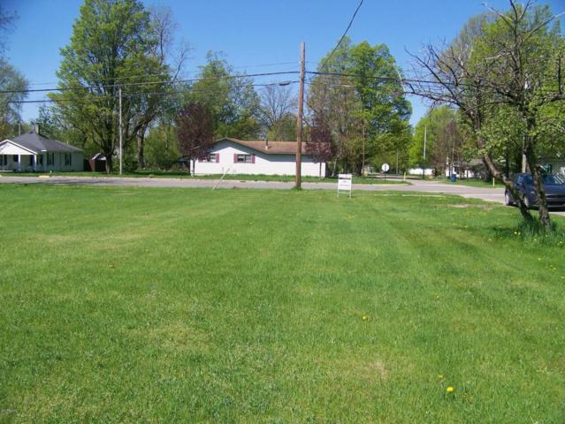 V/L State Street, Luther, MI 49656 (MLS #18021144) :: Deb Stevenson Group - Greenridge Realty