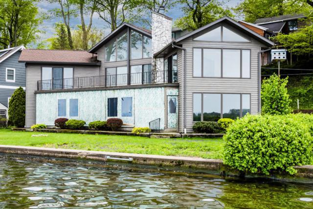 7821 Shore Lane, Watervliet, MI 49098 (MLS #18021145) :: Carlson Realtors & Development