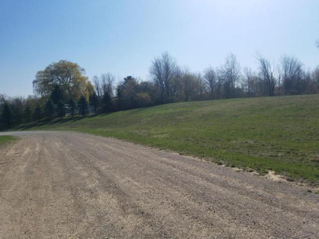 Lot 11 Kenny Drive, Bailey, MI 49303 (MLS #18021170) :: 42 North Realty Group