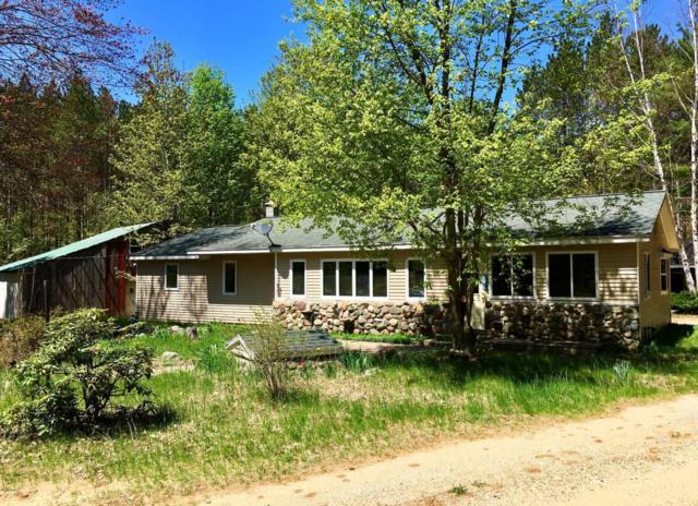5914 E Buchanan Road, Hesperia, MI 49421 (MLS #18021179) :: Deb Stevenson Group - Greenridge Realty