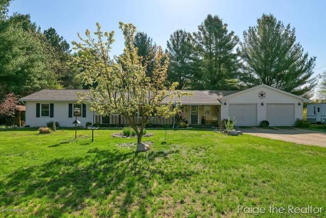 12040 Long Lake Drive NW, Sparta, MI 49345 (MLS #18021322) :: Deb Stevenson Group - Greenridge Realty
