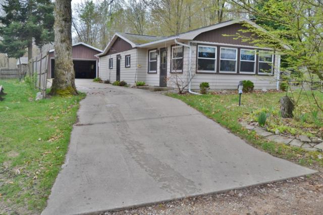 5481 Birch Haven Drive, Mecosta, MI 49332 (MLS #18021364) :: Deb Stevenson Group - Greenridge Realty