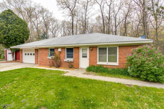 7470 E Apple Avenue, Muskegon, MI 49442 (MLS #18021485) :: Carlson Realtors & Development