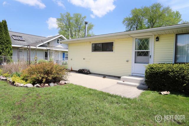 12657 Blue Lagoon Rd Road, Shelbyville, MI 49344 (MLS #18021488) :: Carlson Realtors & Development