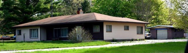 4450 Gibson Road, Muskegon, MI 49445 (MLS #18021520) :: Deb Stevenson Group - Greenridge Realty
