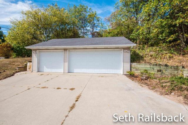 11705 Maywood Drive NE, Sparta, MI 49345 (MLS #18021538) :: Deb Stevenson Group - Greenridge Realty