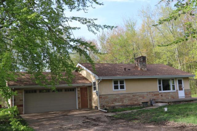 7491 Little Paw Paw Lake Road, Coloma, MI 49038 (MLS #18021553) :: Carlson Realtors & Development