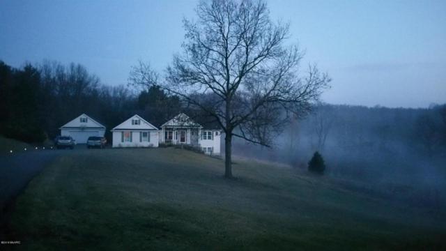3000 Natures Place Drive SE, Lowell, MI 49331 (MLS #18021646) :: Deb Stevenson Group - Greenridge Realty