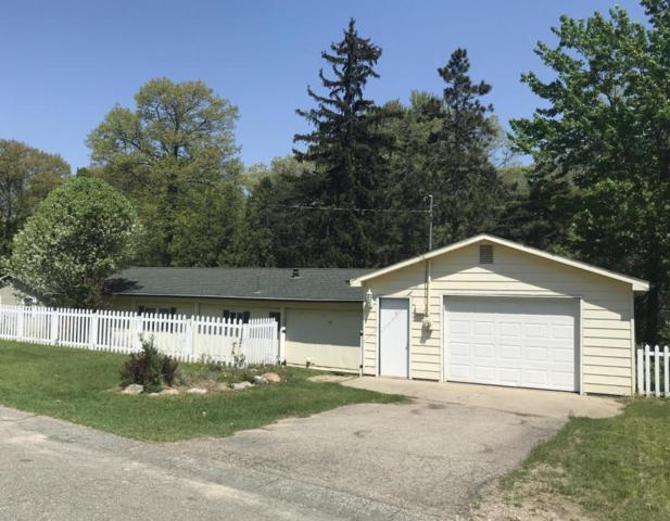12175 Black Creek Street, Gowen, MI 49326 (MLS #18021685) :: Carlson Realtors & Development