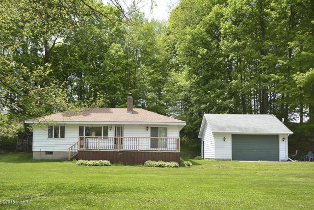 48873 Rush Lake Road, Hartford, MI 49057 (MLS #18021690) :: 42 North Realty Group
