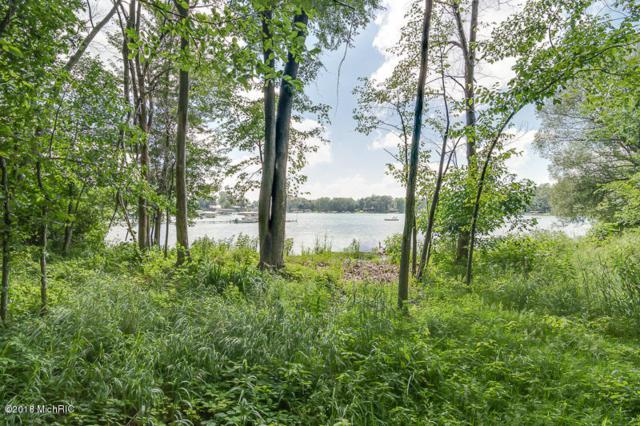 19904 M-60, Three Rivers, MI 49093 (MLS #18021693) :: 42 North Realty Group