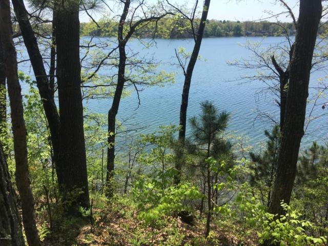 23-LOT Tall Timbers Drive, Walkerville, MI 49459 (MLS #18021699) :: 42 North Realty Group