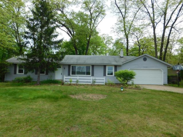 71153 Merle Street, Edwardsburg, MI 49112 (MLS #18021731) :: Carlson Realtors & Development