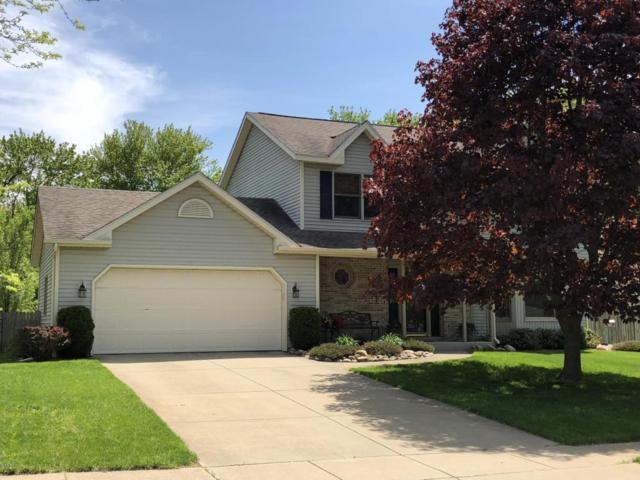 7817 Chippewa Street, Portage, MI 49024 (MLS #18021750) :: Deb Stevenson Group - Greenridge Realty
