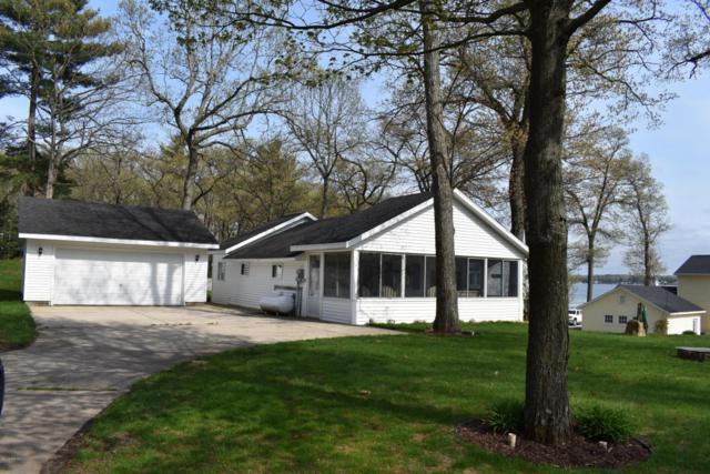 7784 Bayview Shore Drive, Baldwin, MI 49304 (MLS #18021757) :: Carlson Realtors & Development