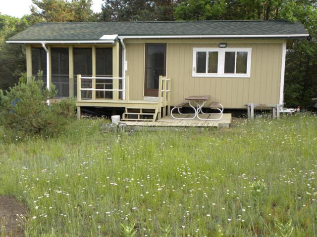 7807 Comstock Avenue, Bitely, MI 49309 (MLS #18021786) :: Deb Stevenson Group - Greenridge Realty