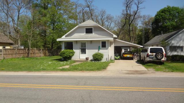 5872 White Road, Muskegon, MI 49442 (MLS #18021791) :: Carlson Realtors & Development