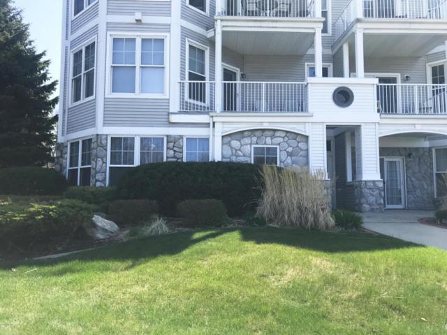 300 S Rath Avenue #1, Ludington, MI 49431 (MLS #18021902) :: Carlson Realtors & Development
