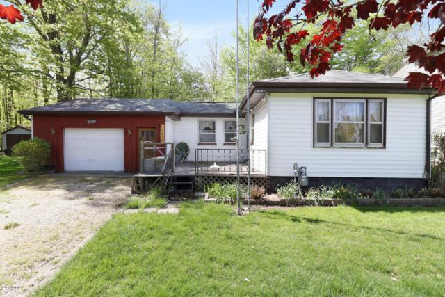 7272 Elm Street, South Haven, MI 49090 (MLS #18021910) :: Deb Stevenson Group - Greenridge Realty
