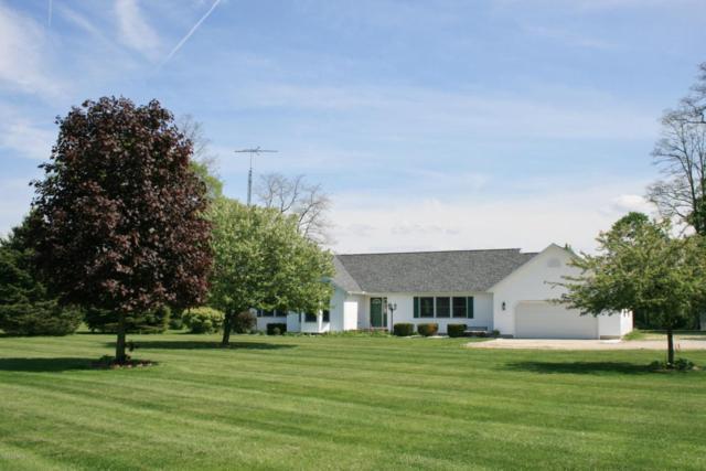 15212 Country Lane, Constantine, MI 49042 (MLS #18021924) :: Carlson Realtors & Development