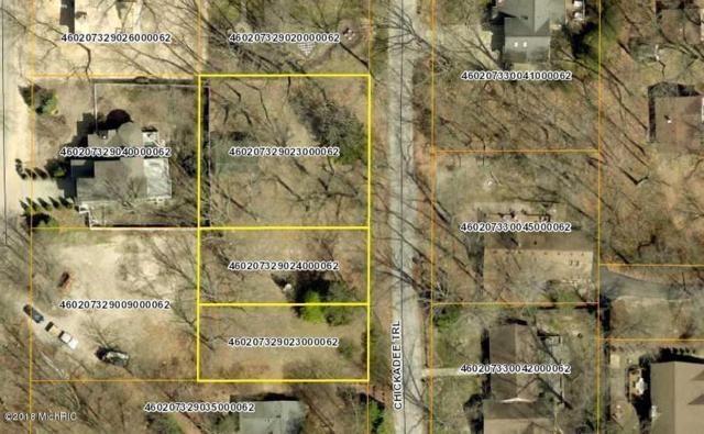 214 Chickadee Trail, Michigan City, IN 46360 (MLS #18022052) :: Deb Stevenson Group - Greenridge Realty