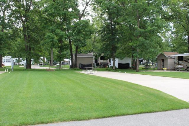 9403 S Lazy Lane #38, Baldwin, MI 49304 (MLS #18022111) :: Carlson Realtors & Development