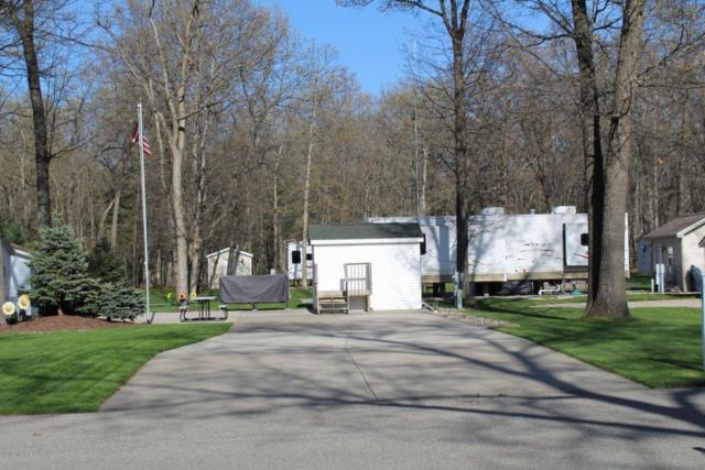 9389 S Easy Lane #14, Baldwin, MI 49304 (MLS #18022140) :: Carlson Realtors & Development