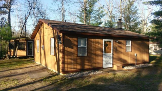 3399 W Butler Road, Irons, MI 49644 (MLS #18022168) :: Carlson Realtors & Development