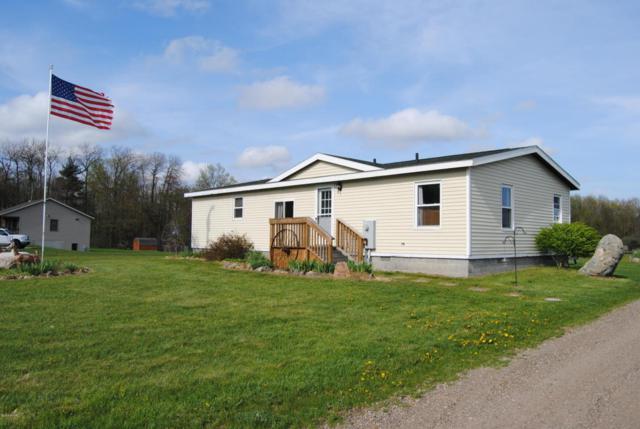 9936 N Amble Road, Howard City, MI 49329 (MLS #18022224) :: Deb Stevenson Group - Greenridge Realty