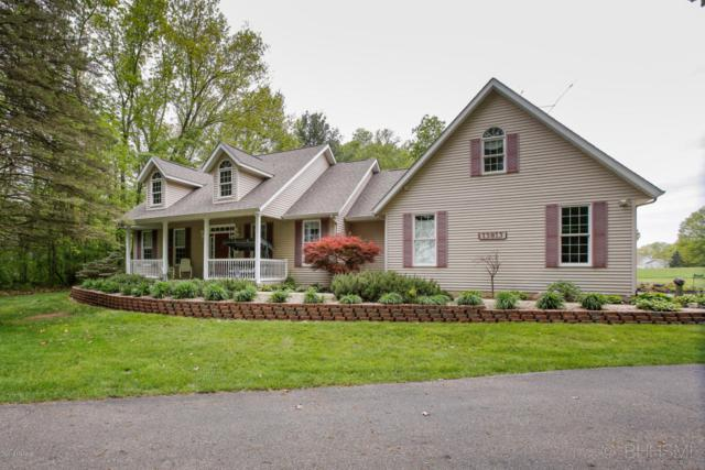 13813 Beadle Lake Road, Battle Creek, MI 49014 (MLS #18022453) :: Carlson Realtors & Development