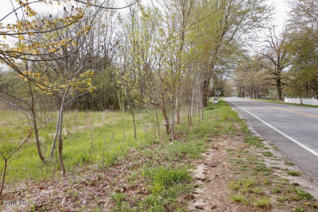 E S Avenue, Scotts, MI 49088 (MLS #18022467) :: Carlson Realtors & Development