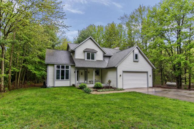 15799 148th Street, Spring Lake, MI 49456 (MLS #18022505) :: Carlson Realtors & Development