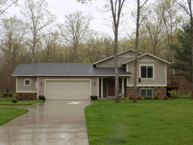 1627 Nature View Lane, Allegan, MI 49010 (MLS #18022510) :: 42 North Realty Group