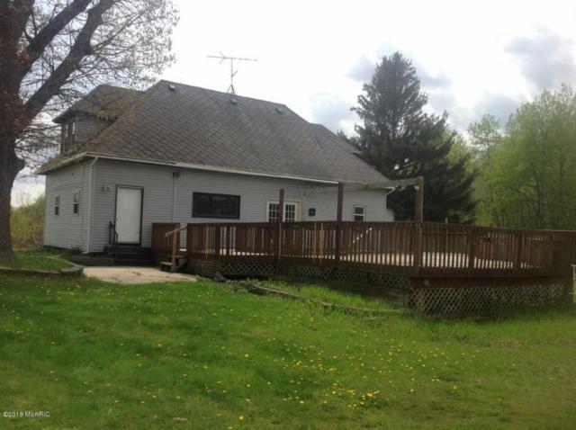 279 Goebel Road, Ravenna, MI 49451 (MLS #18022529) :: 42 North Realty Group