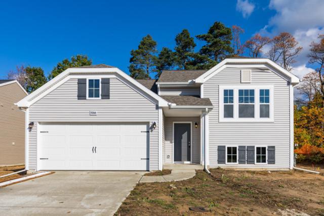 72364 Beacon Court, South Haven, MI 49090 (MLS #18022546) :: Carlson Realtors & Development