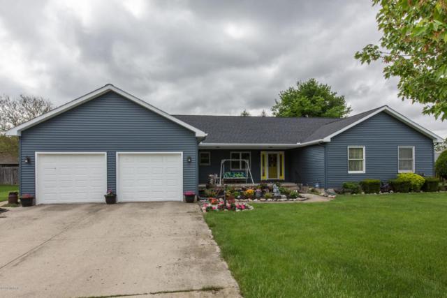 127 Western Avenue, Coldwater, MI 49036 (MLS #18022578) :: Carlson Realtors & Development