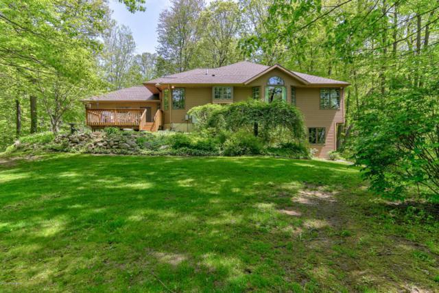 10610 Stoneridge Drive, Shelbyville, MI 49344 (MLS #18022594) :: 42 North Realty Group