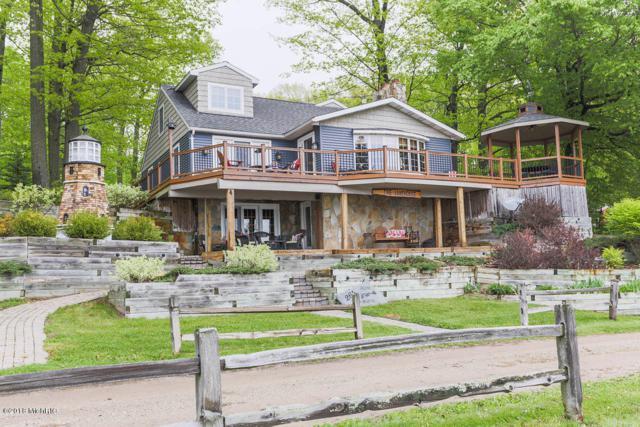 261 Midway Walk, Six Lakes, MI 48886 (MLS #18022626) :: Carlson Realtors & Development