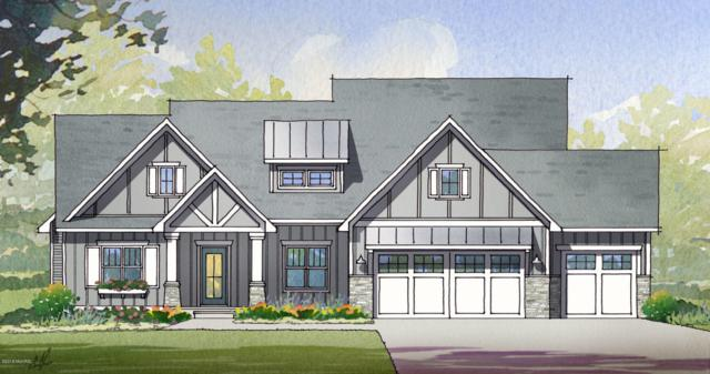 11384 Wake Drive, Allendale, MI 49401 (MLS #18022794) :: Carlson Realtors & Development