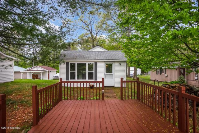 1719 Arbor Drive, Lake, MI 48632 (MLS #18022810) :: Carlson Realtors & Development