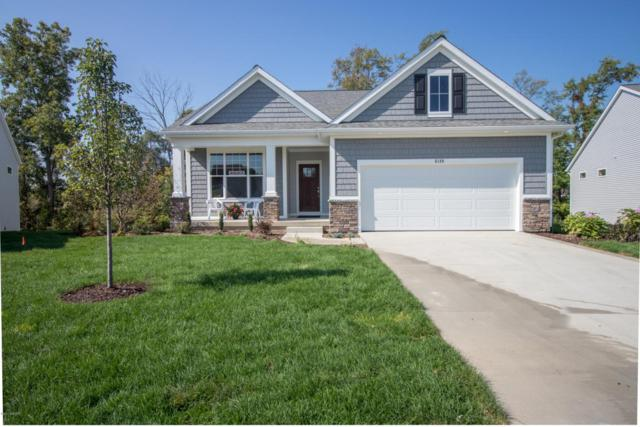 4022 Preserve Drive NE #67, Belmont, MI 49306 (MLS #18022860) :: Carlson Realtors & Development