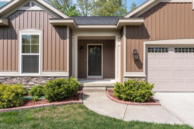 16679 Stoneway Drive, Nunica, MI 49448 (MLS #18022869) :: Carlson Realtors & Development