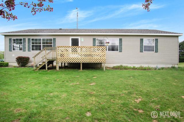 2785 N 48th Avenue, Mears, MI 49436 (MLS #18022912) :: Carlson Realtors & Development