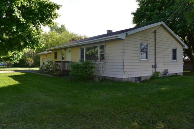 10863 Maple Island Road, Fremont, MI 49412 (MLS #18022943) :: Carlson Realtors & Development