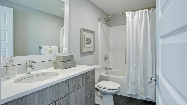 245 Jackson Street #2, Grand Haven, MI 49417 (MLS #18022986) :: Deb Stevenson Group - Greenridge Realty