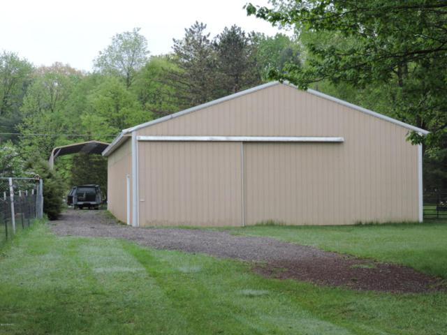 11340 Riverside Drive, Stanwood, MI 49346 (MLS #18023037) :: Carlson Realtors & Development