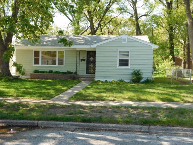1369 Catherine Avenue, Muskegon, MI 49442 (MLS #18023185) :: Carlson Realtors & Development