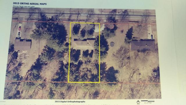 76519 11th Ave Avenue, South Haven, MI 49090 (MLS #18023269) :: Carlson Realtors & Development