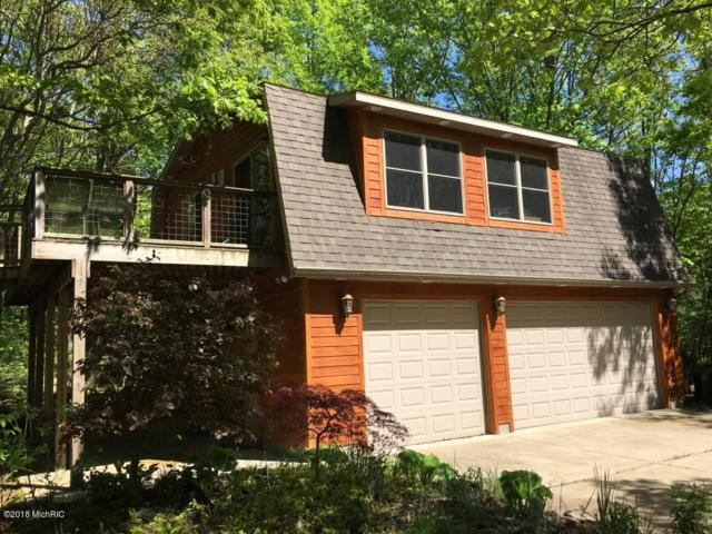 4889 W Knollwood Trail Trail, Grant, MI 49327 (MLS #18023296) :: 42 North Realty Group